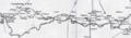 Andrezieux-Roanne1833.png