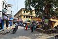 Andul-Khatir Bazaar Road - Mahiari - Howrah 2014-11-09 0364.JPG
