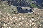 Angel Thunder 2015, Interagency high angle rescue 150603-F-WQ860-135.jpg