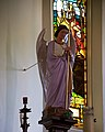 Angel and Stained Glass (5662430297).jpg