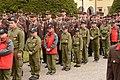 Angelobung stift st Florian 011 (46991394864).jpg