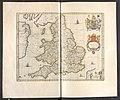 Anglia Regnvm - Atlas Maior, vol 5, map 3 - Joan Blaeu, 1667 - BL 114.h(star).5.(3).jpg