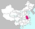 Anhui.png