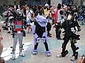 Anime Expo 2012 (13981370396).jpg