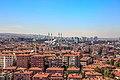 Ankara 4P5C4598 (41584679345).jpg