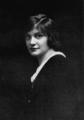 Ann Murdock.png