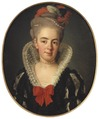Anna Charlotta Stapelmohr, 1754-1791, g Schröderheim (Per Krafft d.ä.) - Nationalmuseum - 15701.tif