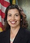 Anna Escobedo Cabral, foto ufficiale del Tesoro.jpg