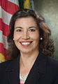 Anna Escobedo Cabral, official Treasury photo.jpg