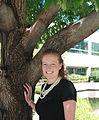 Anna Harris, cropped (7064319113).jpg