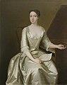 Anna Maria Strada (Johannes Verelst 1732).jpg