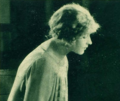 Anna Q. Nilsson (Feb 1923) b.png