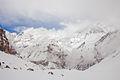 Annapurna Himal.jpg