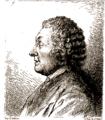 Anne-Claude-Philippe de Caylus.png