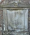 Anne Burns, daughter of Thomas Burns minister of Monkton.jpg