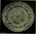 Annual report of the Philadelphia Museum of Art (1900) (14778528231).jpg
