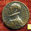 Anonimo, medaglia di giovan battista marino.jpg