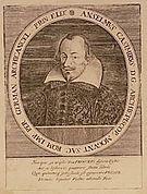 Anselm Casimir Wambolt von Umstadt -  Bild