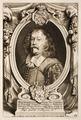 Anselmus-van-Hulle-Hommes-illustres MG 0491.tif