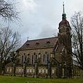 Anstaltskirche Schlosspark 5 Pirna 2.JPG