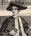 António José da Silva.jpg