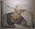 Antakya Museum Gethosyne sept 2019 5953.jpg