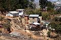 Antananarivo 2015 11.JPG