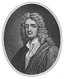 Anthony Ashley Cooper, 3. Earl of Shaftesbury.jpg