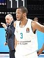 Anthony Randolph 3 Real Madrid Baloncesto Euroleague 20171012.jpg