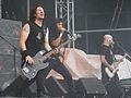 AnthraxSonisphere2010.jpg