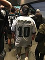 Anti Cowboys jersey seen among Eagles fans Oct 6 2019.jpg
