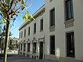 Antic ajuntament de Sant Pere, c. Alcalde Parellada.jpg