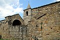 Antica chiesa di Sant'Andrea (Castelletto) 31.jpg
