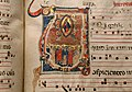 Antifonario corale, 1299, dal duomo di volterra 06.jpg