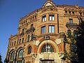 Antiga Central Catalana d'Electricitat.jpg