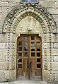 Antigo Hospital do Espiritu Santo de Adentro Noia.jpg