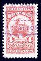Antioquia 1903-04 Sc155u.jpg