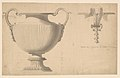 Antique Vase of Copper in the Capitol MET DP244884.jpg