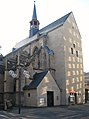 Antoniterkirche (Antoniter church) in Cologne, Germany PNr°0221.JPG