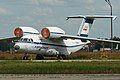 Antonov An-72 (RA)-72947 (8531731095).jpg