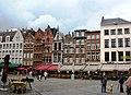 Antwerp, Belgium - panoramio (13).jpg