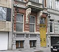 Antwerpen Amerikalei 140 - 128801 - onroerenderfgoed.jpg