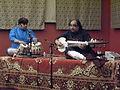 Anubrata Chatterjee & Tejendra Narayan Majumdar 06.jpg