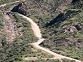 Apache Trail 07.jpg