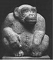 Ape by Jacob Lipkin.jpg
