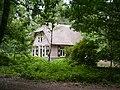 Apeldoorn-hetwoldhuis-06200039.jpg