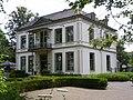 Apeldoorn-hoofdstraat-06200021.jpg