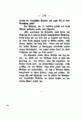 Aphorismen Ebner-Eschenbach (1893) 178.png