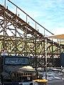 Apocalypse at Six Flags Magic Mountain 17.jpg