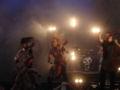 Apocalyptica Hurricane-Festival.jpg